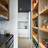 Expert Eye: A Brief History of the Kitchen Pantry