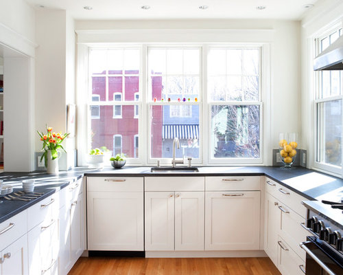 Kitchen Cabinets Knob Placement cabinet knob placement | houzz