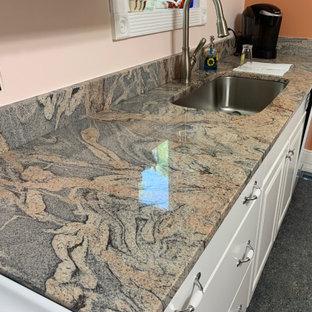 12180 - Juparana Columbo Granite Project