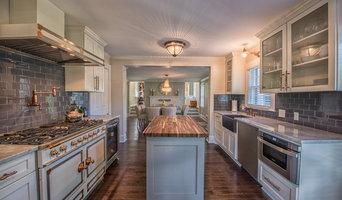 49,421 Hickory, NC Home Improvement Pros