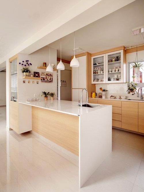 4,879 Singapore Kitchen Design Photos