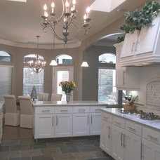 traditional kitchen 1340231651720.jpg