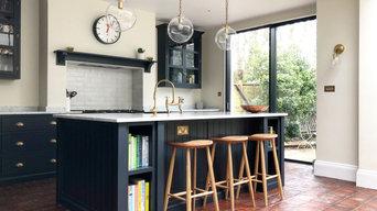 136 RA | Kitchen