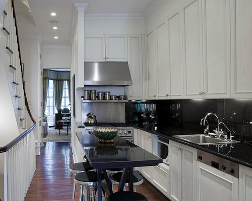 i kitchen cabinets com white stained cabinets houzz 17463
