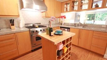 1551 Greenfield Ave #104 Sale
