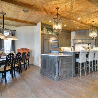 1616 Catalina Bay - Granbury, TX - Couto  Homes