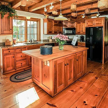 167 Pickpocket Road Brentwood NH
