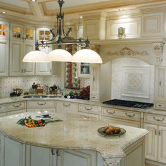 kitchen design brooklyn ny. Recent Projects Exquisite Kitchen Design  BROOKLYN NY US 11219 Bath