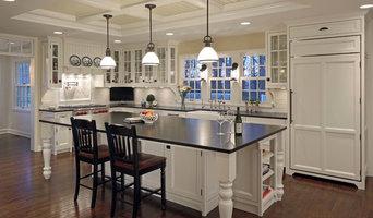 Superbe Eurowood Cabinets, IncCabinets U0026 Cabinetry Providing Custom Cabinet Doors6  Reviews