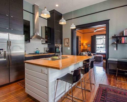 200 Folk Victorian Home Design Ideas & Designs | Houzz