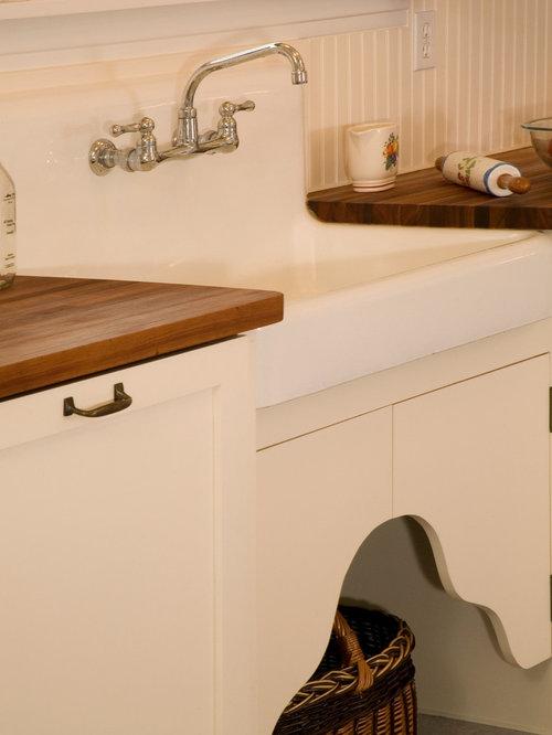Kitchen Sinks And Countertops | Houzz