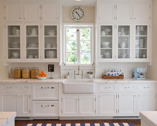 15+ best 1920 kitchen ideas & remodeling photos | houzz