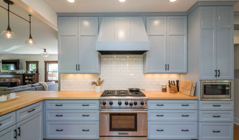 Best Kitchen And Bath Designers In Portland, OR | Houzz Part 67