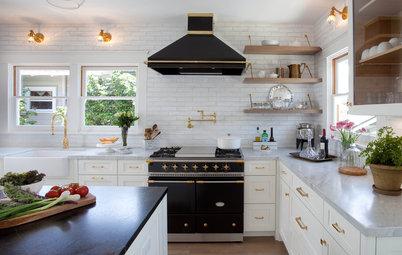 5 Premium Kitchen Features One Designer Recommends