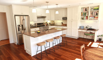 Best Interior Designers And Decorators In Tyler TX