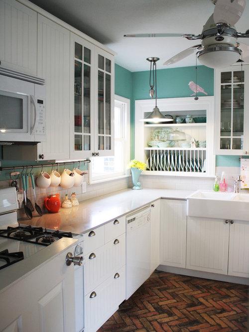 50s Kitchen 50s kitchen | houzz