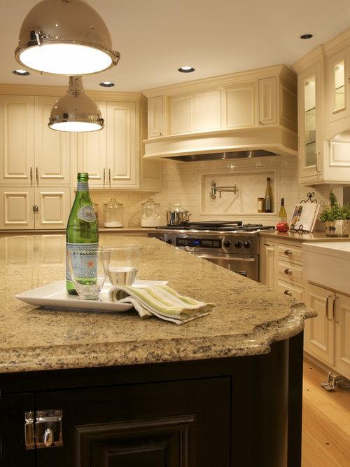 Quartz Countertop Pricing Home Design Ideas Pictures