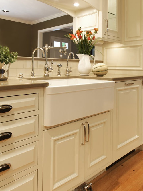 sink cabinets for kitchen pedal sink houzz 5275