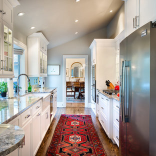 Ranch Remodel | Houzz