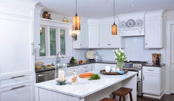Kitchen Designers Indianapolis. Contact Best Interior Designers and Decorators in Indianapolis  IN