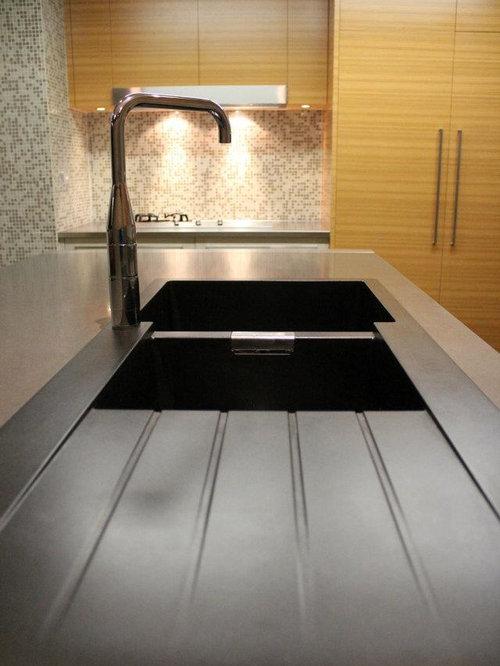 30 Trendy Huge Canberra - Queanbeyan Kitchen Design Ideas - Pictures ...