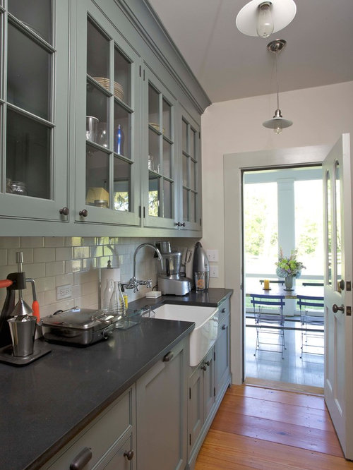 Duxbury Gray Houzz