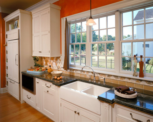 sink cabinets for kitchen 2002 showcase 5275