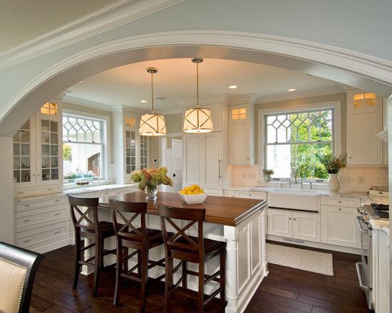 Latest Kitchen Cabinet Design Houzz