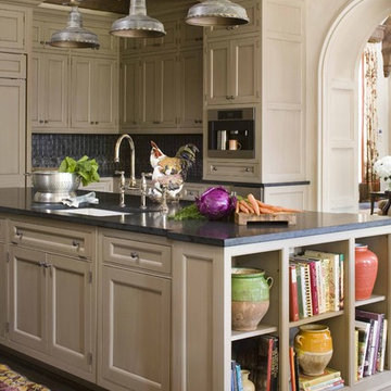 2009 Southern Accents Showhome