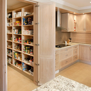 2010 Large Kitchen of the Year