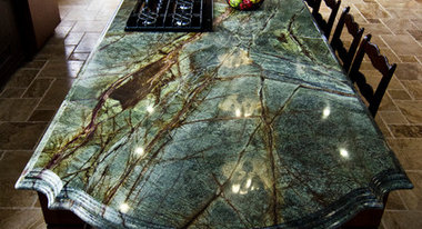 ... Quartz Countertops Denver : Colorado Springs Co Kitchen Bath Designers  ...