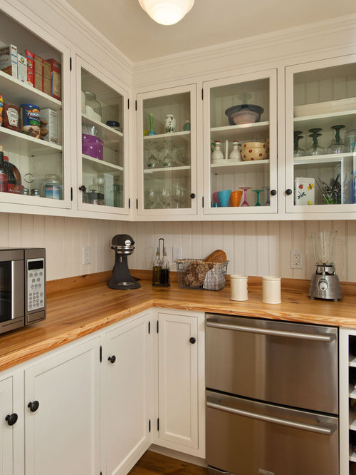 beadboard backsplash houzz kitchen beadboard backsplash for kitchen kitchen