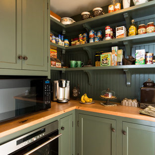 2012 Showcase of Homes - Sandhill Road