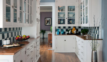 Best 15 Interior Designers and Decorators in Jamestown, NY | Houzz