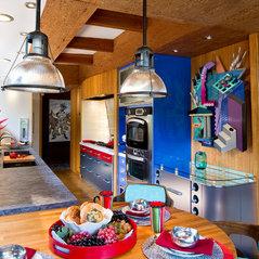 Kitchen cabinets hackettstown nj - Kitchen Amp Bath Association 3 Reviews Amp 4 Projects Hackettstown Nj