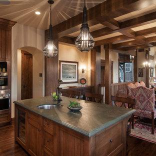 2013 Park City Showcase of Homes by Utah Home Builder, Cameo Homes Inc.