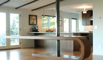 2013 Tour of Remodeled Homes