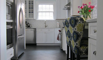 2014 CotY Award Winner - Residential Kitchen Under $70,000