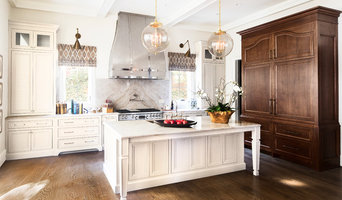 2014 Home for the Holidays Designer Showhouse