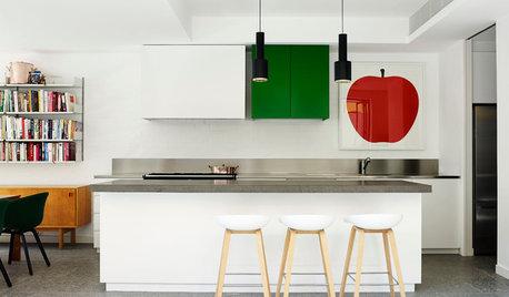 イタリアン・デザインの巨匠、エンツォ・マーリの歩みをたどって
