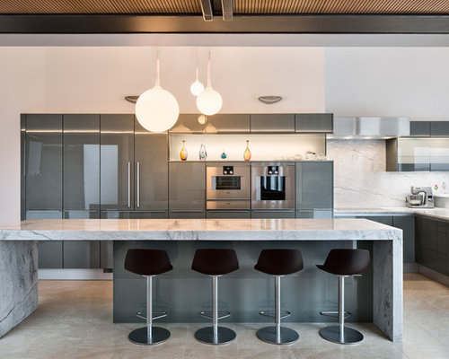 Http Www Houzz Com Award Winning Kitchen Designs
