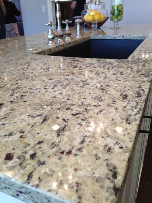 Crema Pearl Ideas Pictures Remodel And Decor