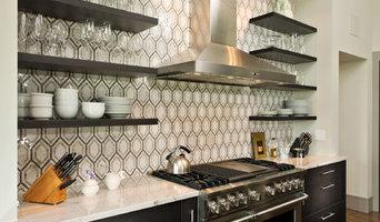 2014 Showcase of Homes | Saratoga Springs