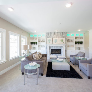 2014 Utah County Parade of Homes