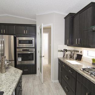 2015 Modern Manufactured Home Triple M Housing