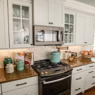 2015 Parade Home: THE COTTAGES at Ocean Isle Beach, NC