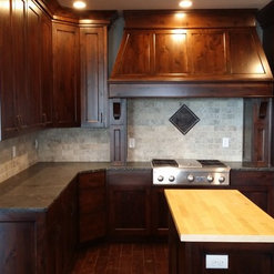 Amazing Cabinets By Buz Logan Ut Us 84321 Home Interior And Landscaping Oversignezvosmurscom