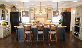 Contact. Cabinetry Ideas