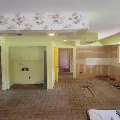 Designer Cabinets Lexington Ky Us 40503