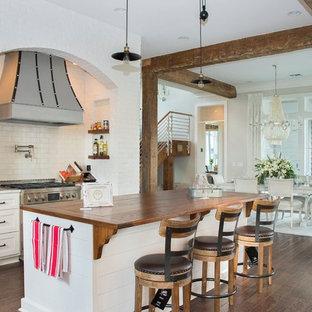 2016 Acadiana St. Jude Dream Home